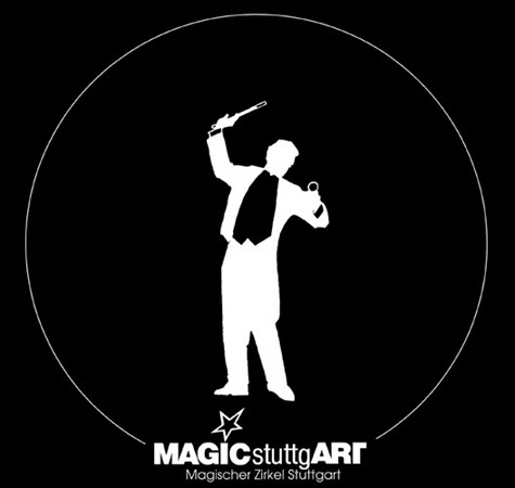 magic-stuttgart-logo